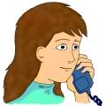 Mein Name ist Maren. Kann ich Ihnen bei der Bestellung helfen ? Haben Sie Fragen zu unseren Produkten ? Bitte klicken Sie mein Logo an ! Wenn Sie Skype installiert haben werden Sie automatisch mit mir Verbunden !